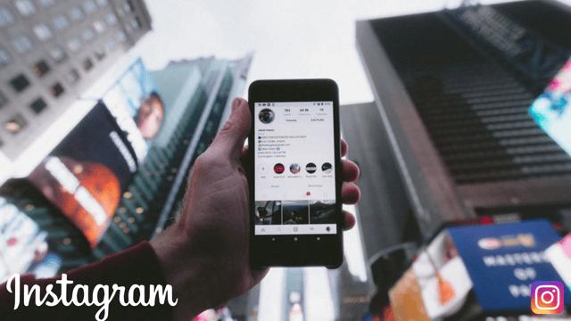 Professionnels du bâtiment : les incontournables pour parfaitement débuter sur Instagram !