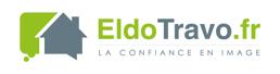 Logo Eldo-3