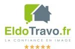 Logo_EldoTravo_étoiles