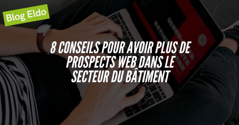 prospect web