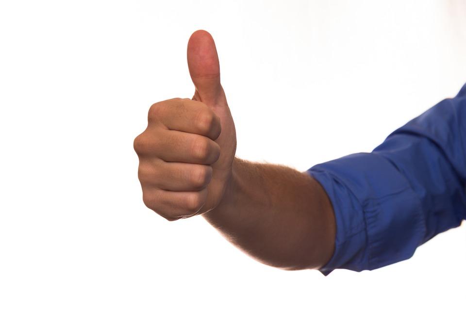 Quels sont les avantages de la satisfaction client pour une entreprise du BTP ?