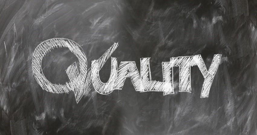 Comment fidéliser ses clients grâce aux avis clients dans le BTP ?