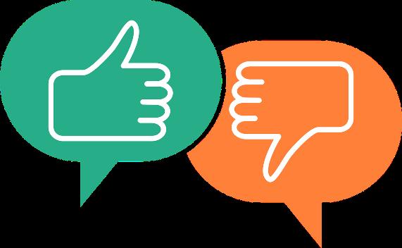 Comment garantir la véracité des avis sur  internet ?