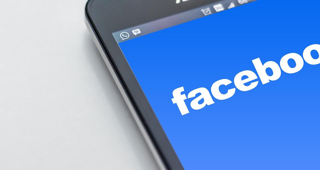 Comment créer la page facebook d'une entreprise de bâtiment ?