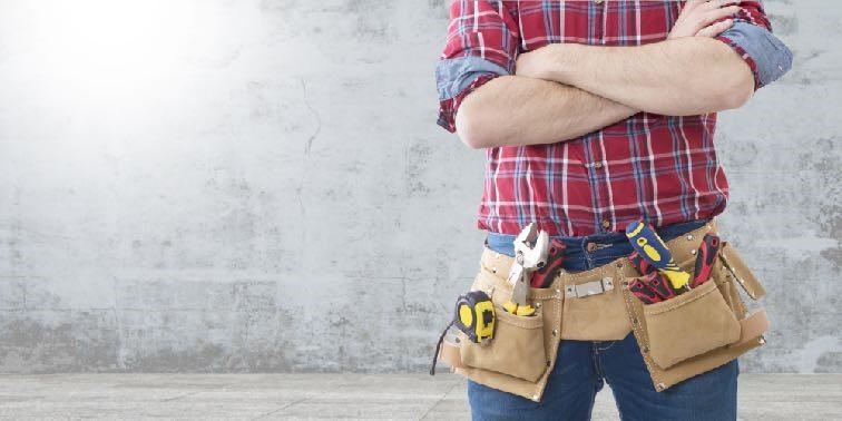 Comment entretenir une relation durable avec ses clients du bâtiment ?
