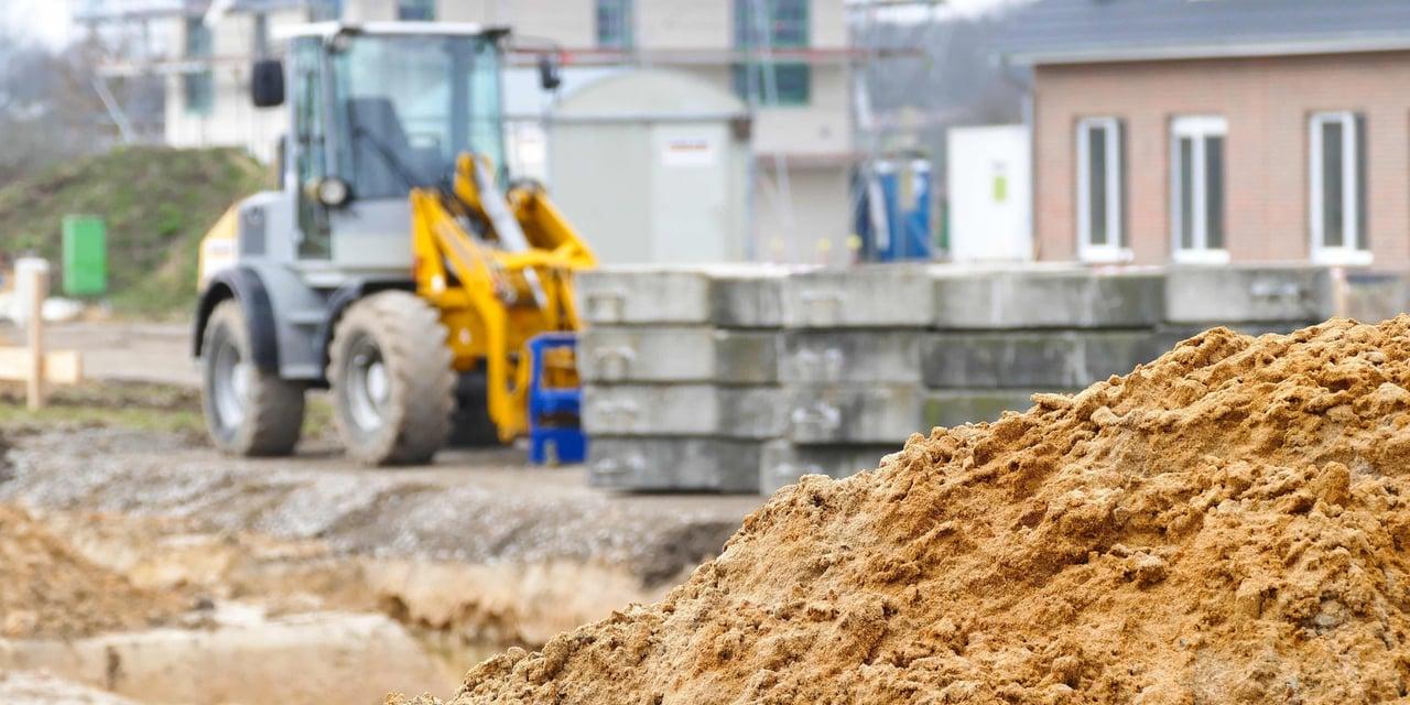 Quels sont les techniques pour trouver plus de chantiers ?