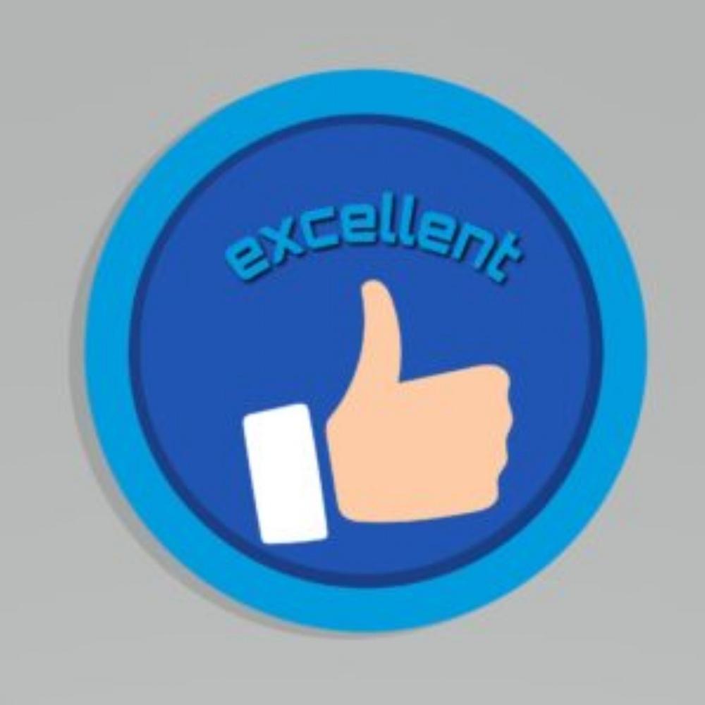 btp-la-proximite-et-la-satisfaction-intimement-corrélés-eldotravo-satisfaction-client-proximite-bouche-a-oreille-internet-btp-606299-edited