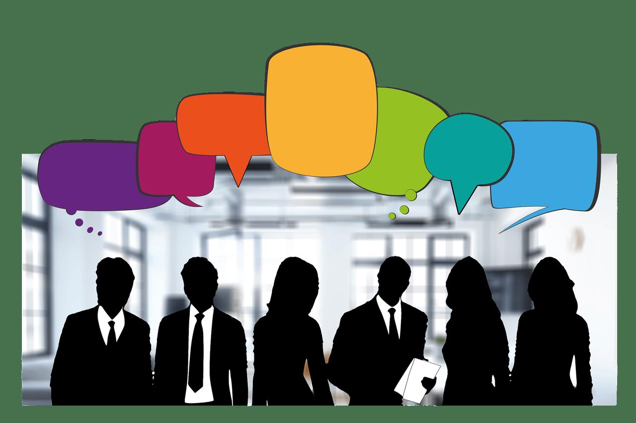 Utiliser le canal de communication adapté pour avoir un maximum de retours clients