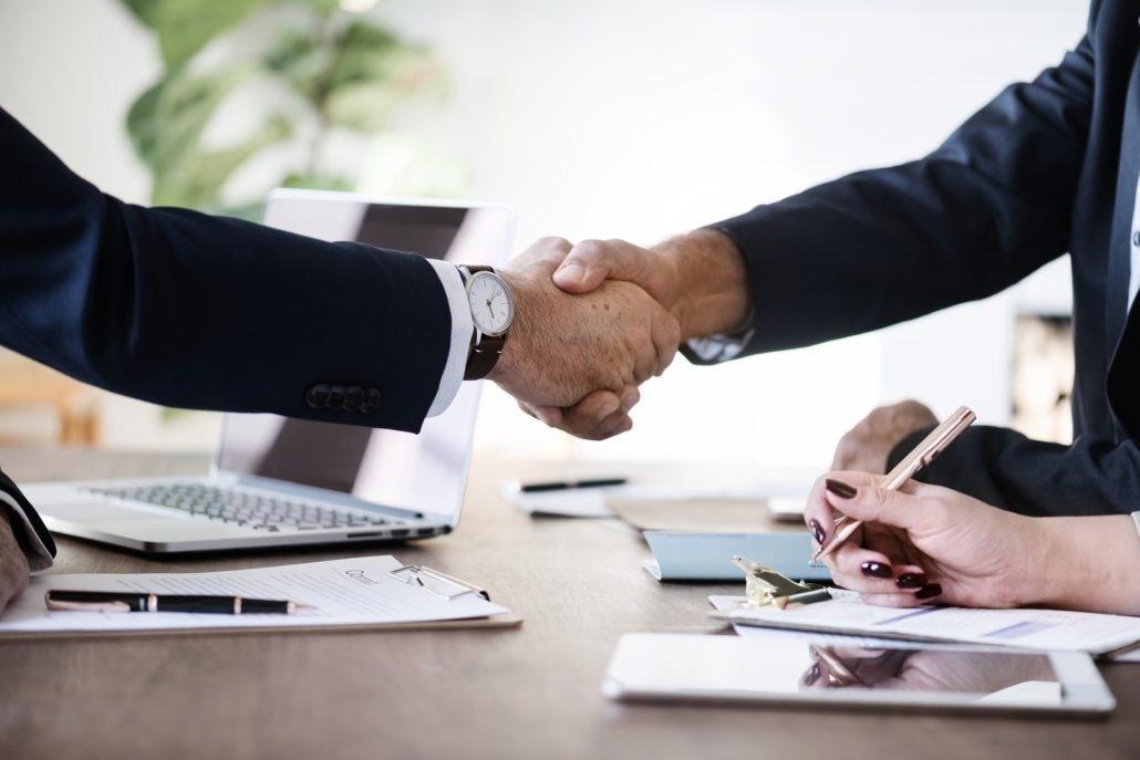 Quelles sont les clés pour reconquérir un client perdu dans le BTP ?