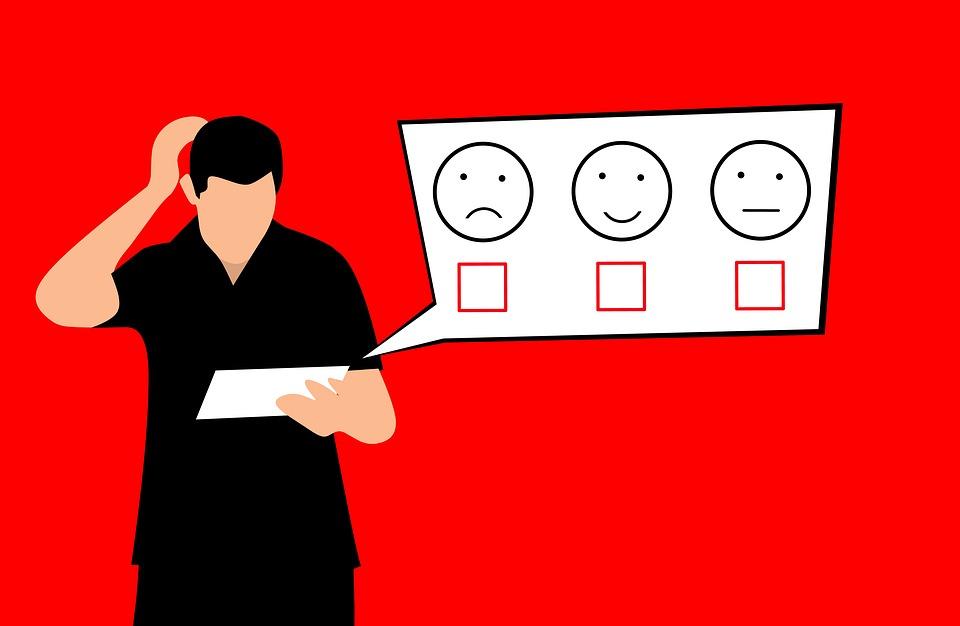 Quelques conseils pour récolter des avis clients dans le bâtiment