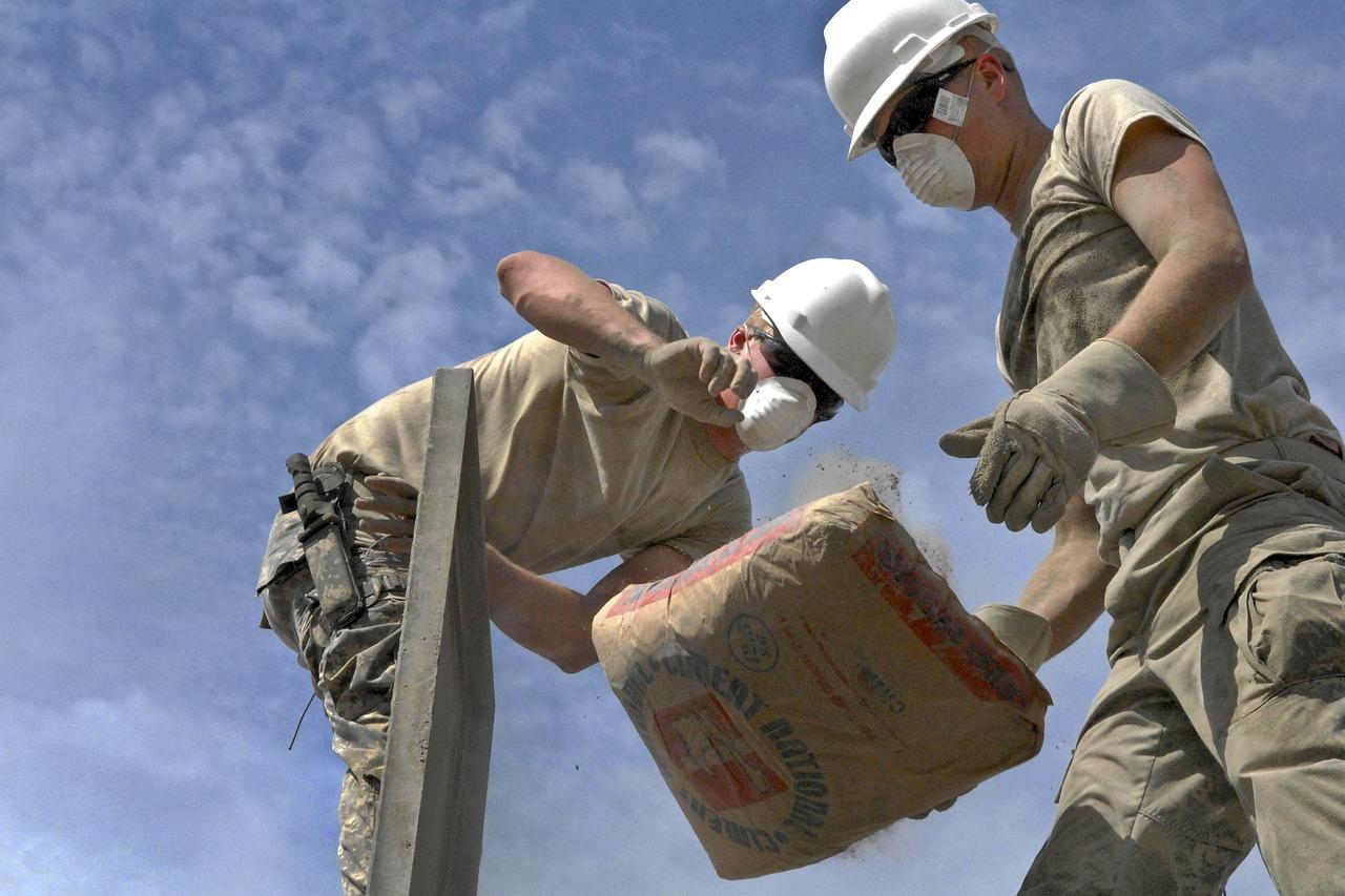 Comment recruter un ouvrier qualifié du bâtiment ?
