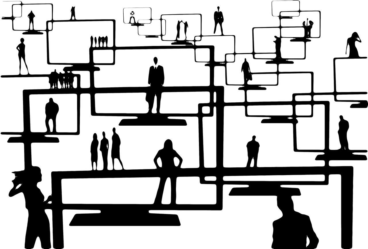 Comment cultiver son réseau professionnel de chef d'entreprise du bâtiment ?