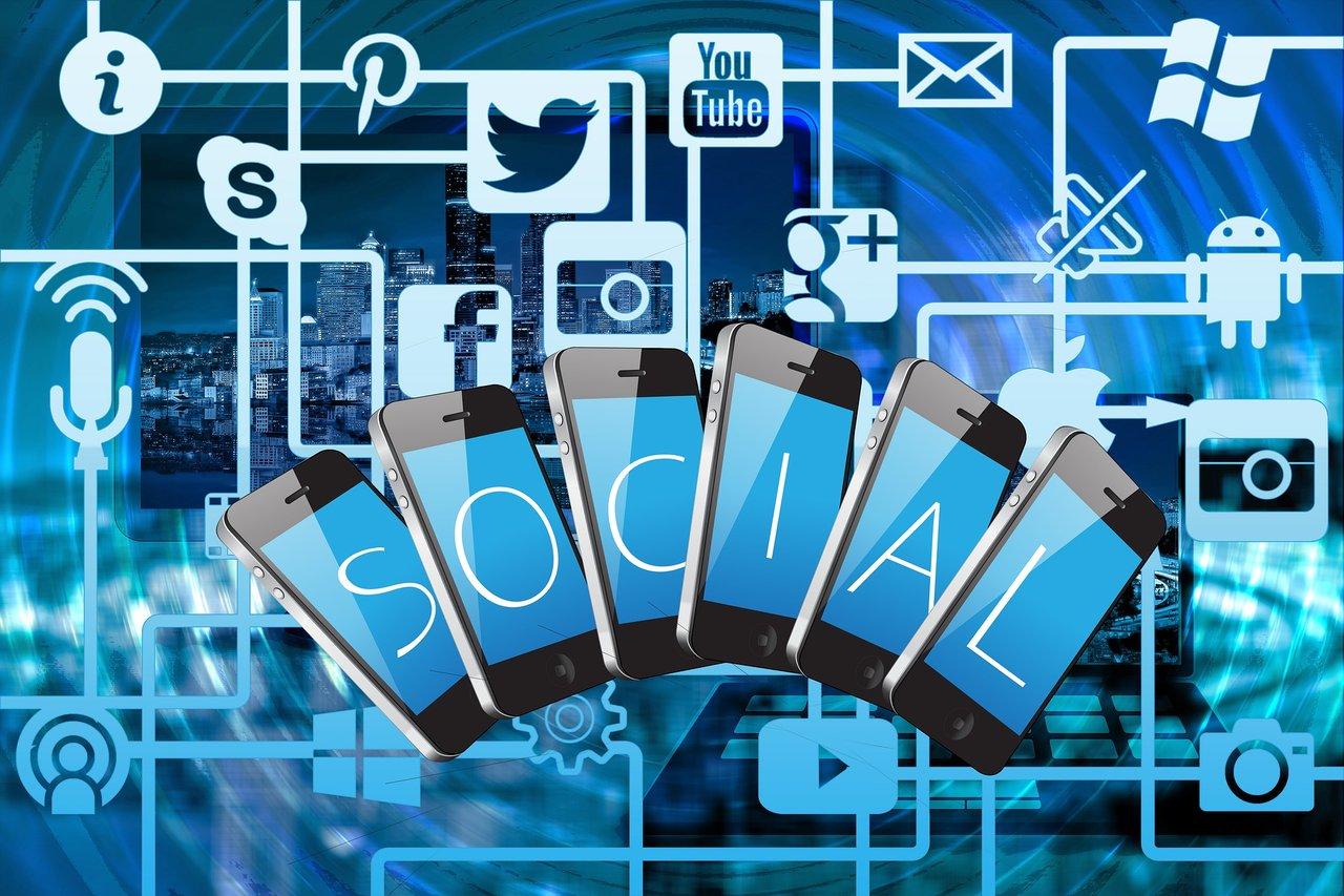 Pourquoi faut-il disposer de plusieurs plateformes d'avis clients ?