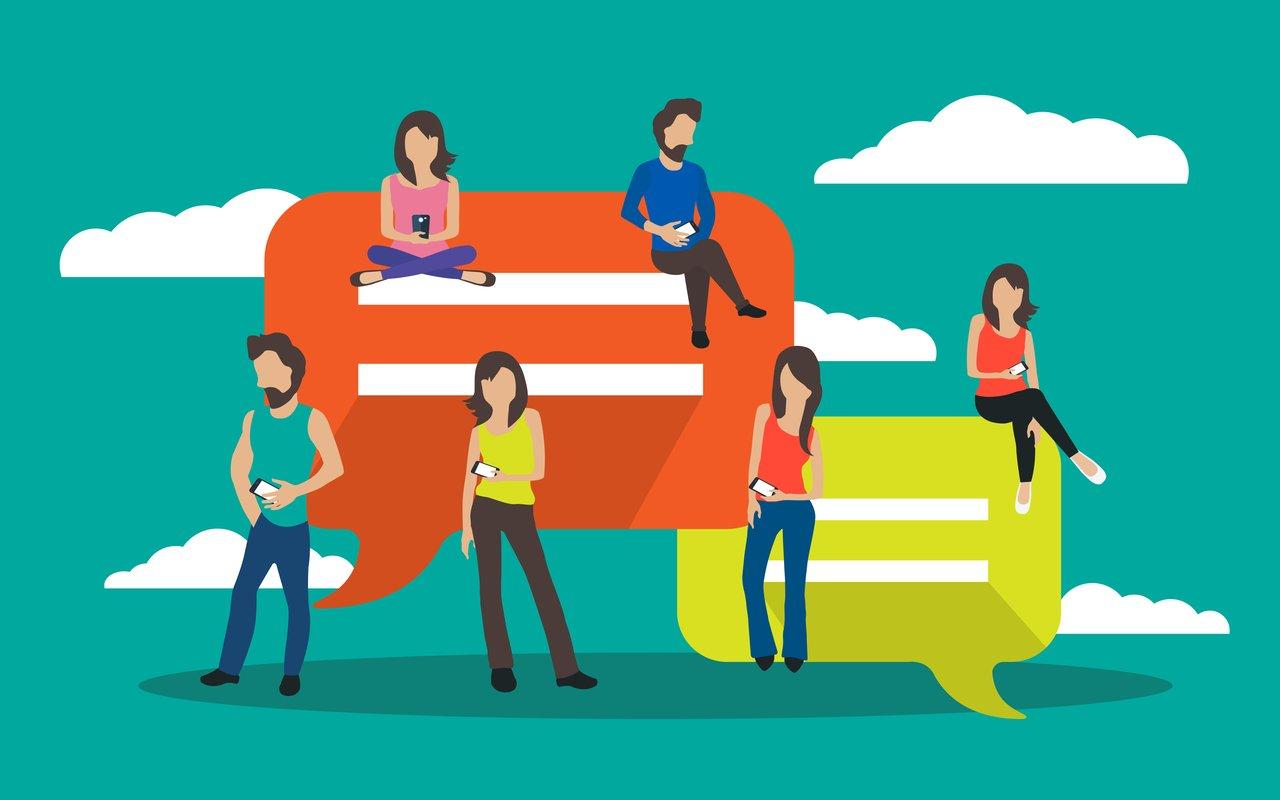 Comment diffuser et faire connaître vos avis clients du BTP ?
