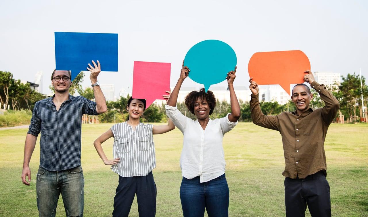 Obtenir des avis positifs pour développer un réseau d'ambassadeurs dans le BTP