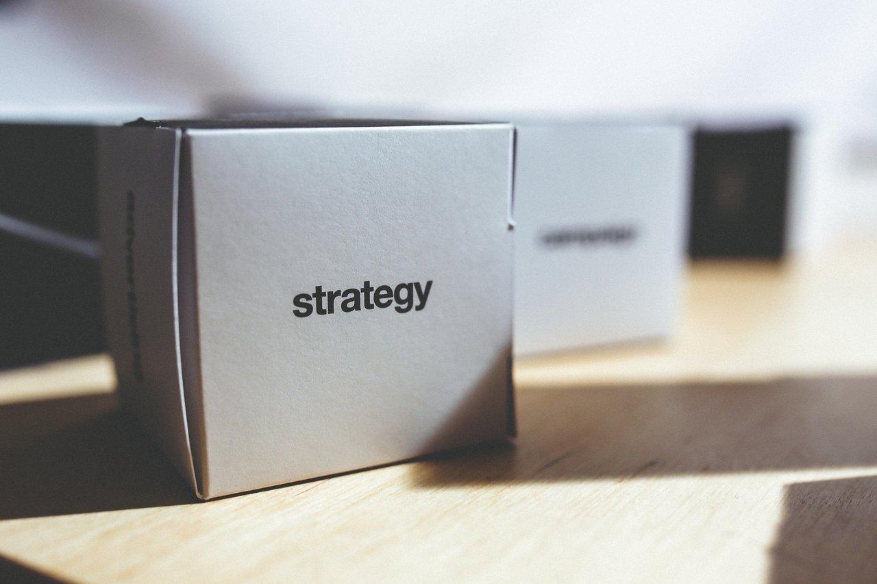 Pourquoi le feedback client est-il la base d'une stratégie marketing performante ?