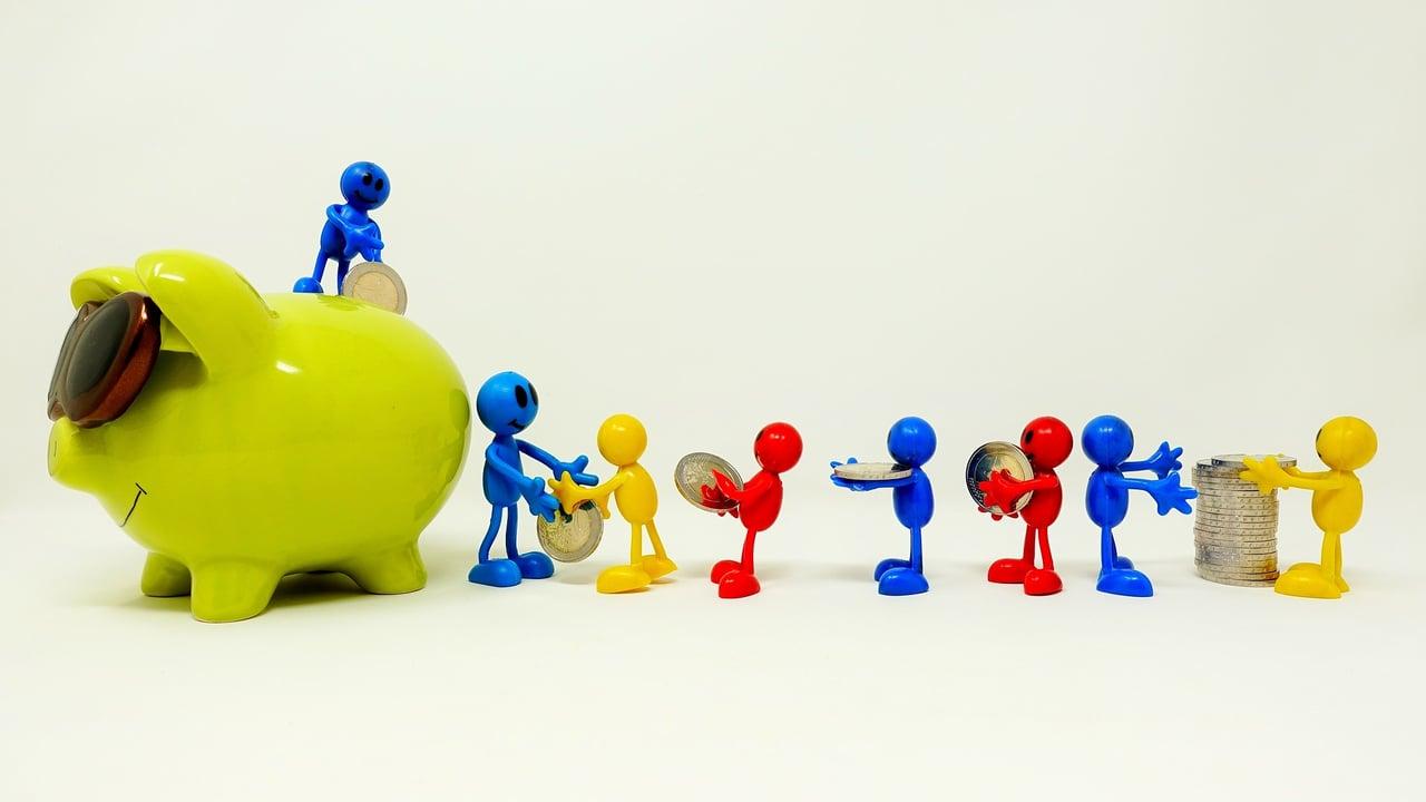 Comment l'e-mail peut vous aider à fidéliser vos clients du BTP ?