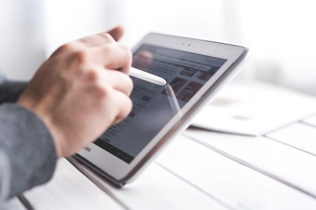 Toutes les ressources digitales pour développer votre entreprise du BTP