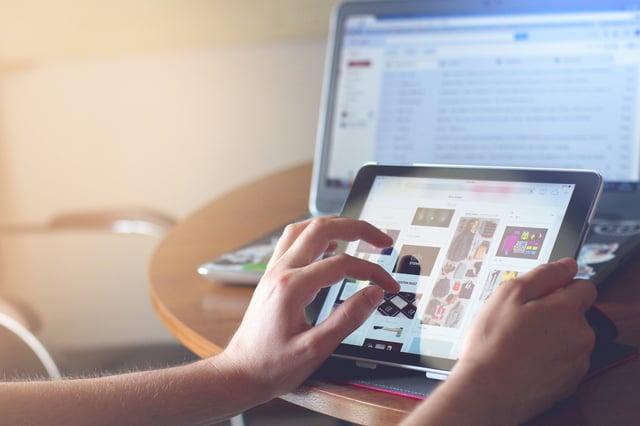 Digitalisation du BTP : les 5 outils digitaux indispensables pour développer votre entreprise