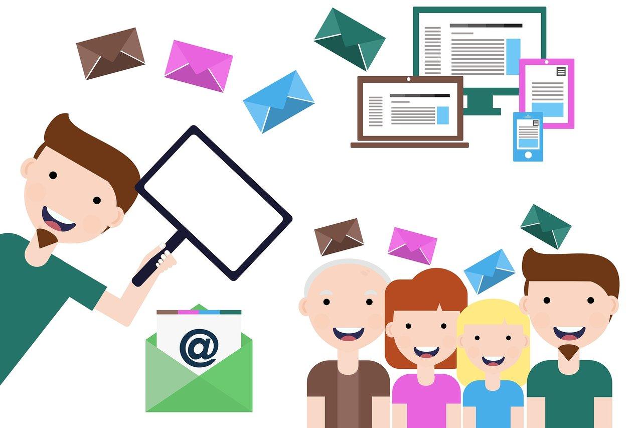Pourquoi proposer un contenu utile aux clients ?