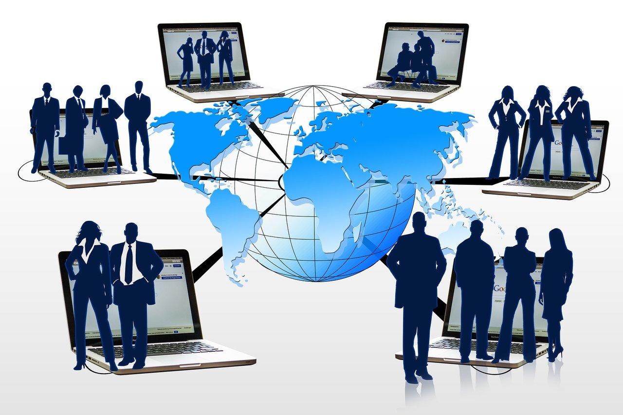 Pourquoi est-il important d'impliquer sa clientèle pour développer son réseau ?