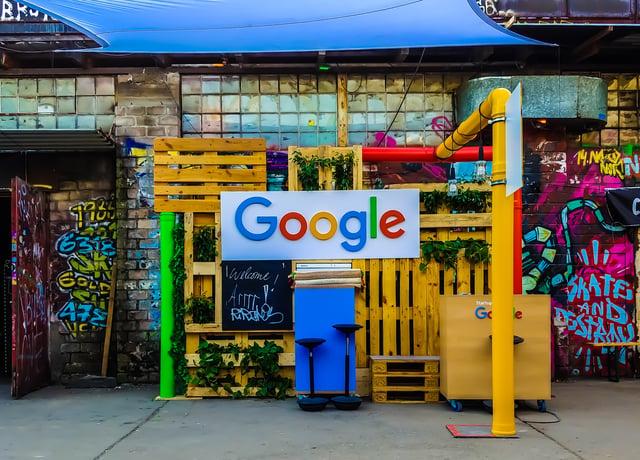 Comment doubler son nombre de demandes de devis en utilisant Google ?