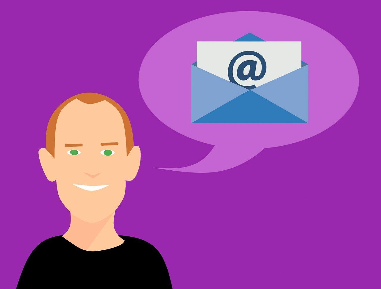 Comment inciter vos clients à déposer un avis sur votre entreprise du BTP ?