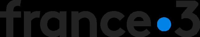 1280px-France_3_-_logo_2018 1-1