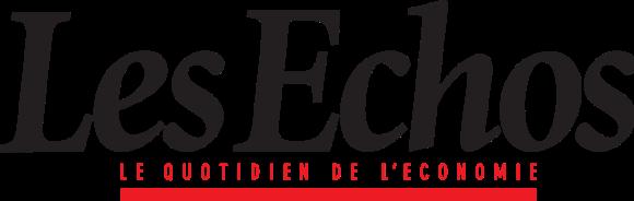 1280px-Les_Échos_(ancien_logo) 1-1