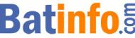 logo 183